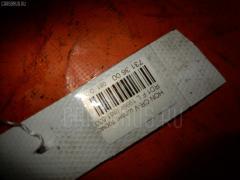 Шланг тормозной Honda Cr-v RD1 Фото 4