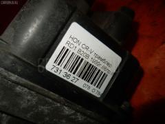 Трамблер Honda Cr-v RD1 B20B Фото 4