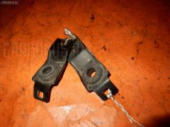 Крепление радиатора Honda Cr-v RD1 Фото 1