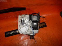Печка Honda Cr-v RD1 B20B Фото 1