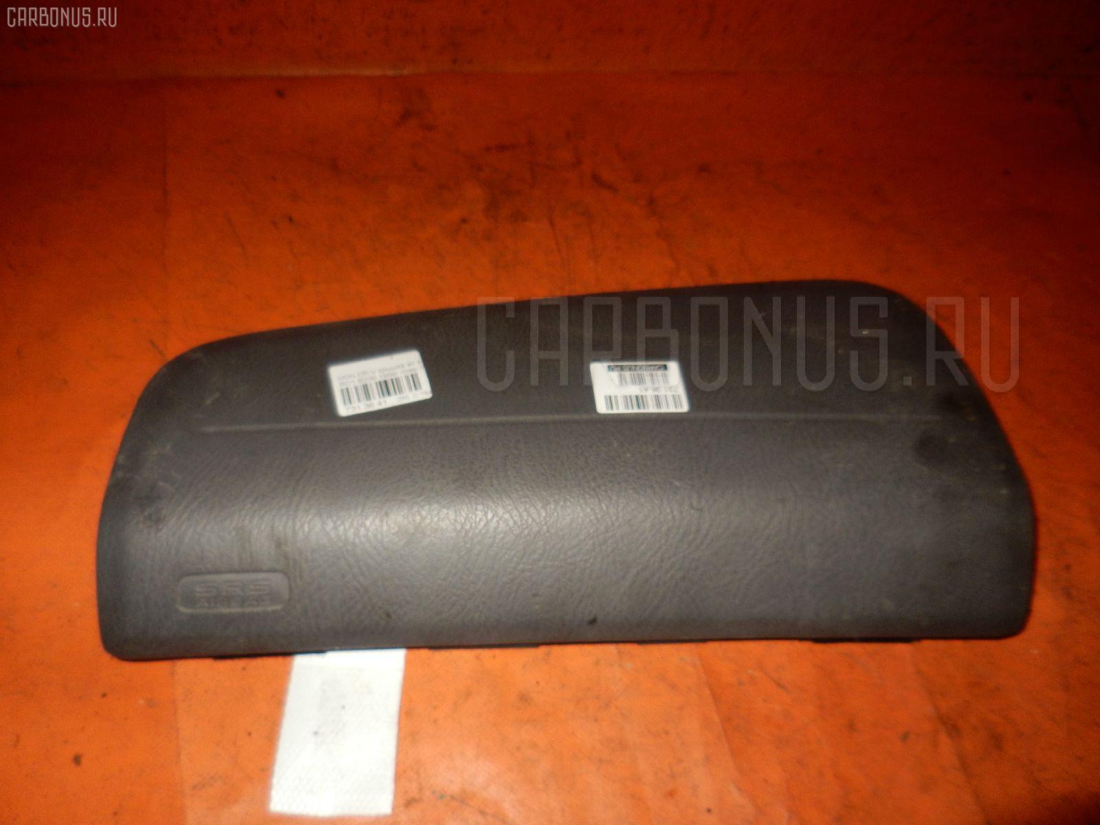 Крышка air bag Honda Cr-v RD1 B20B Фото 1