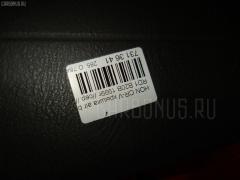 Крышка air bag Honda Cr-v RD1 B20B Фото 4