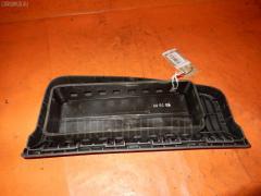 Крышка air bag Honda Cr-v RD1 B20B Фото 3