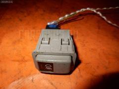 Кнопка HONDA CR-V RD1 Фото 1
