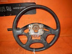 Руль Honda Cr-v RD1 Фото 2