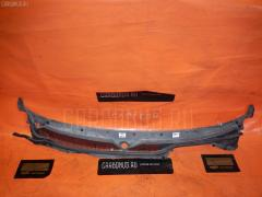 Решетка под лобовое стекло HONDA CR-V RD1 Фото 1