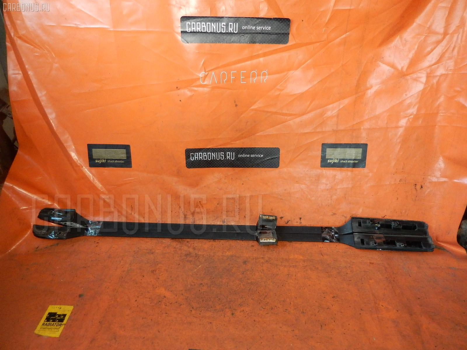 Багажник HONDA CR-V RD1. Фото 10