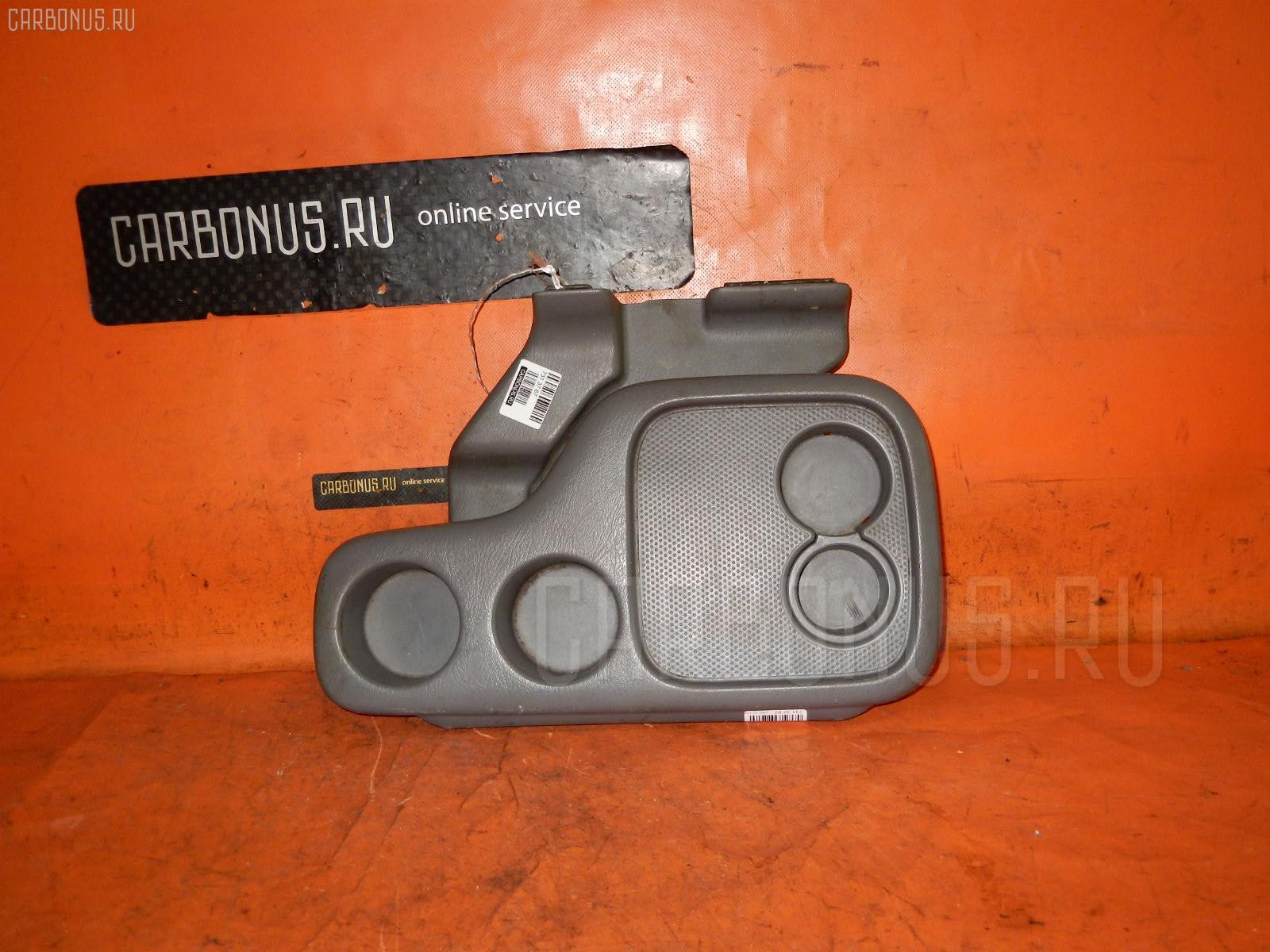 Подстаканник HONDA CR-V RD1 Фото 1