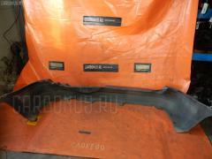 Бампер Honda Cr-v RD1 Фото 3