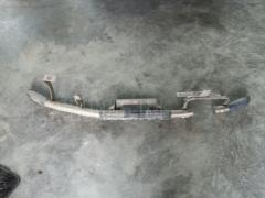 Дуга HONDA CR-V RD1 Фото 1