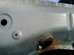 Лонжерон HONDA CR-V RD1 B20B Фото 6