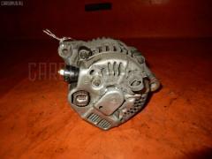Генератор Honda Cr-v RD1 B20B Фото 3