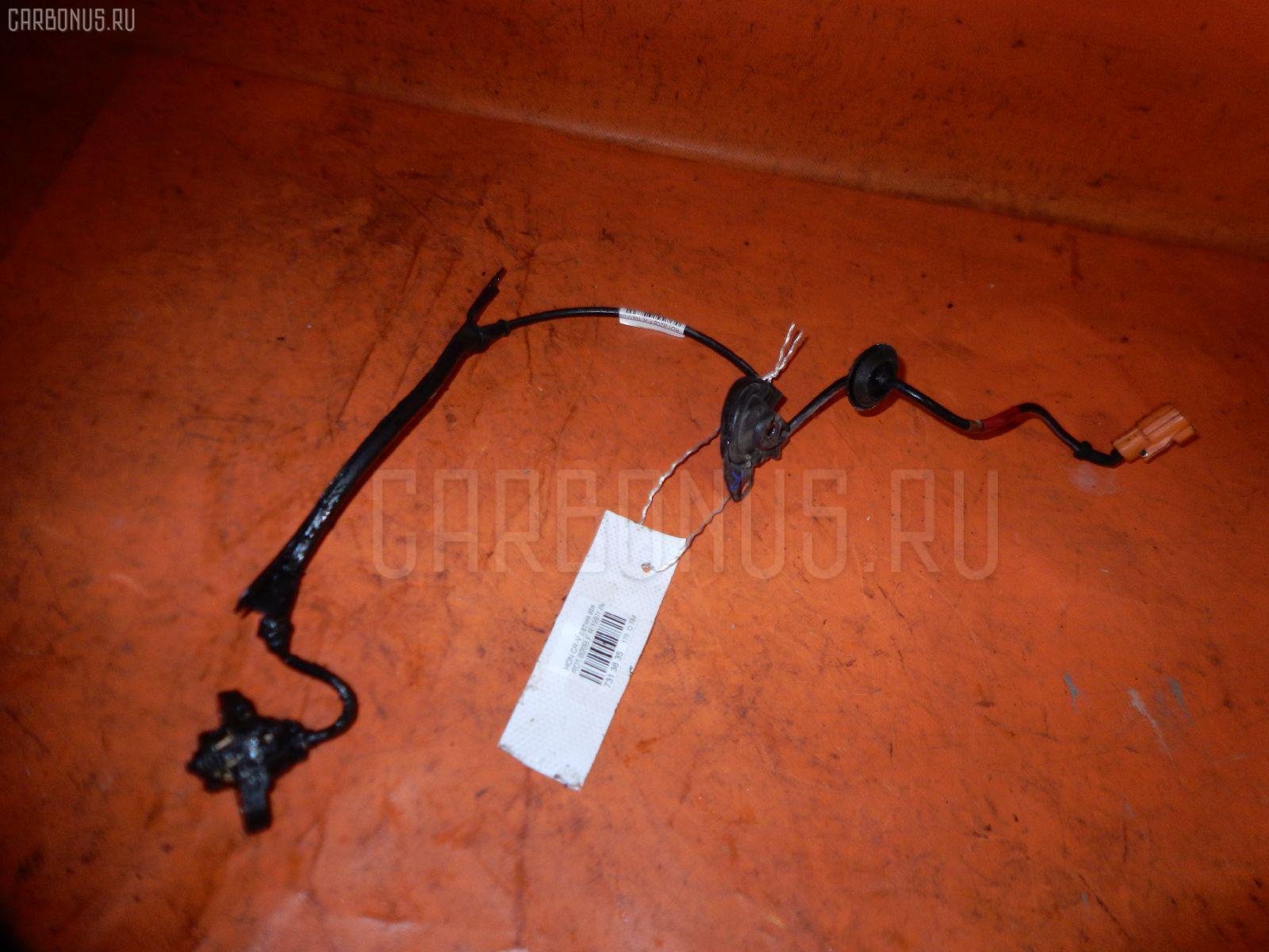 Датчик ABS HONDA CR-V RD1 B20B Фото 2