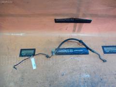 Шланг гидроусилителя HONDA CR-V RD1 B20B Фото 2