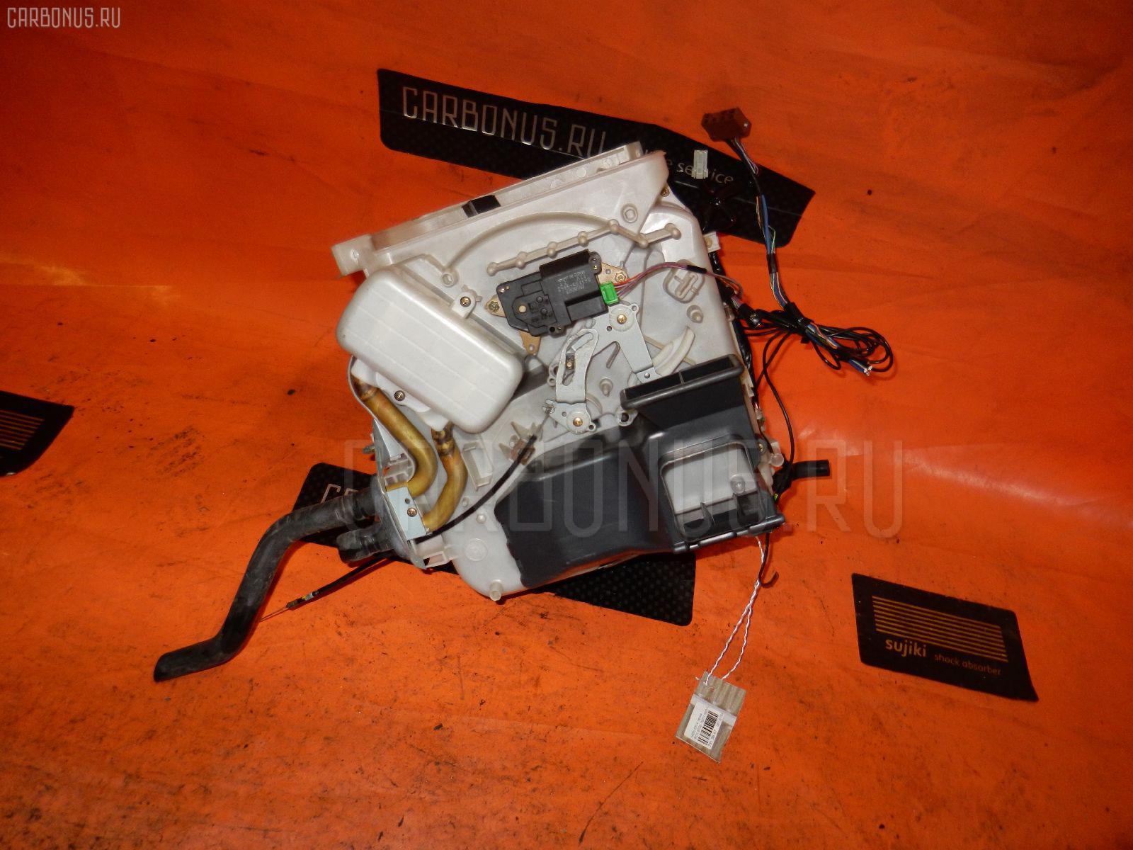 Печка HONDA CR-V RD1 B20B Фото 2