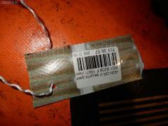 Защита двигателя Honda Cr-v RD1 B20B Фото 3