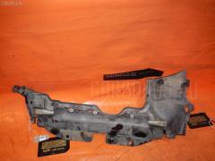 Защита двигателя HONDA CR-V RD1 B20B Фото 2