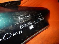 Крыло переднее HONDA CR-V RD1 Фото 2