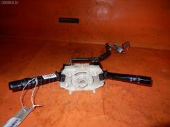 Переключатель поворотов Honda Cr-v RD1 Фото 2