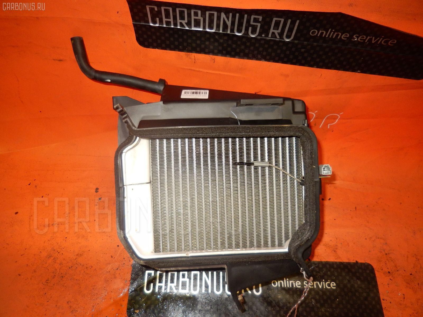 Испаритель кондиционера HONDA CR-V RD1 B20B. Фото 10