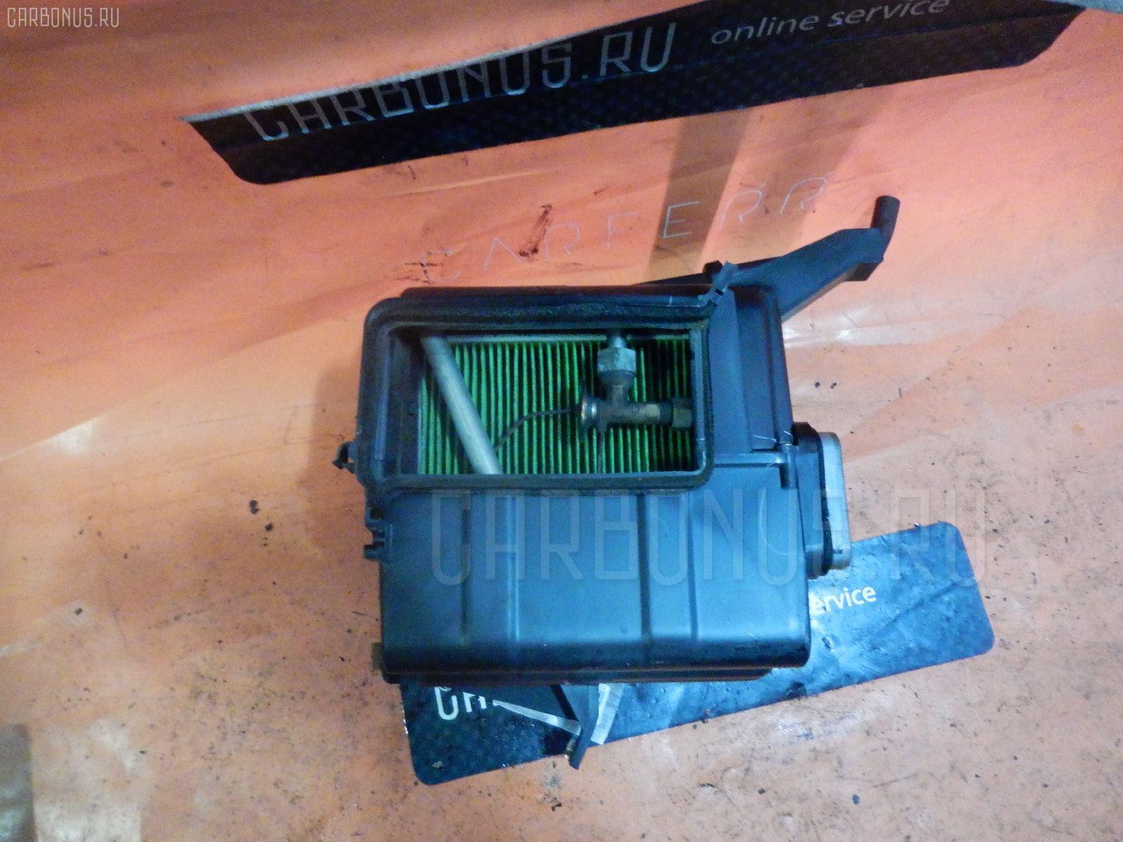 Испаритель кондиционера HONDA CR-V RD1 B20B. Фото 9