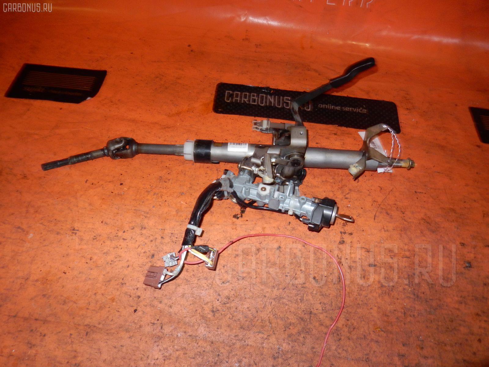 Рулевая колонка HONDA CR-V RD1 Фото 1