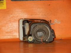 Туманка бамперная Honda Avancier TA1 Фото 2