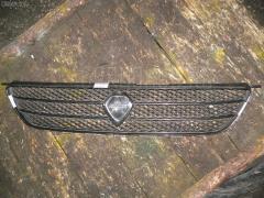 Решетка радиатора Toyota Altezza gita GXE10W Фото 1