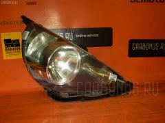 Блок управления электроусилителем руля Honda Civic EU1 D15B Фото 3