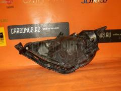 Блок управления электроусилителем руля Honda Civic EU1 D15B Фото 2