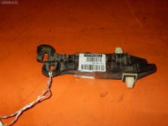 Крепление бампера Honda Civic EU1 Фото 2