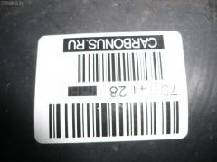 Подкрылок Mitsubishi Dion CR6W 4G94 Фото 3