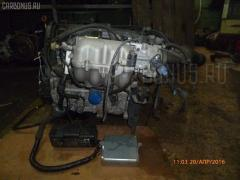 Двигатель Honda Accord CF4 F20B Фото 6