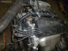 Двигатель Honda Accord CF4 F20B Фото 2