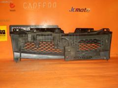 Решетка радиатора Mazda Az-wagon MJ21S Фото 1