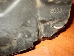 Защита двигателя TOYOTA FUNCARGO NCP20 2NZ-FE Фото 3