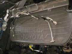 Шланг кондиционера Mitsubishi Colt Z25A 4G19 Фото 1