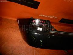 Бампер Mazda Demio DW3W Фото 1