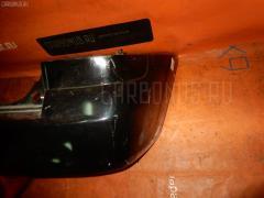 Бампер Mazda Demio DW3W Фото 4