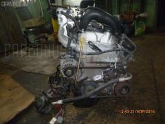 Двигатель SUZUKI MRWAGON MF21S K6A-T Фото 6