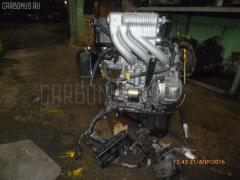 Двигатель SUZUKI MRWAGON MF21S K6A-T Фото 8
