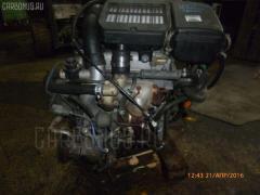 Двигатель SUZUKI MRWAGON MF21S K6A-T Фото 10