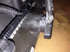 Вентилятор радиатора ДВС Honda Stream RN8 R20A Фото 2