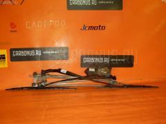 Мотор привода дворников HONDA INSPIRE UA2 Фото 1