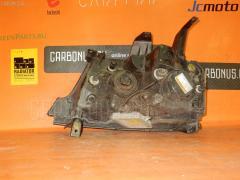 Фара Honda Stepwgn RF7 Фото 2