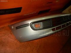 Бампер Mitsubishi Chariot N33W Фото 3