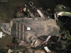 Подкрылок Mitsubishi Outlander CW5W Фото 2