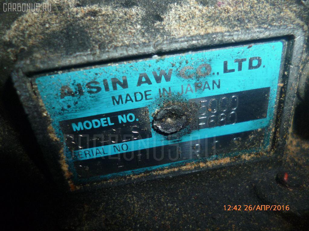 Двигатель TOYOTA CROWN JZS171 1JZ-GE Фото 19
