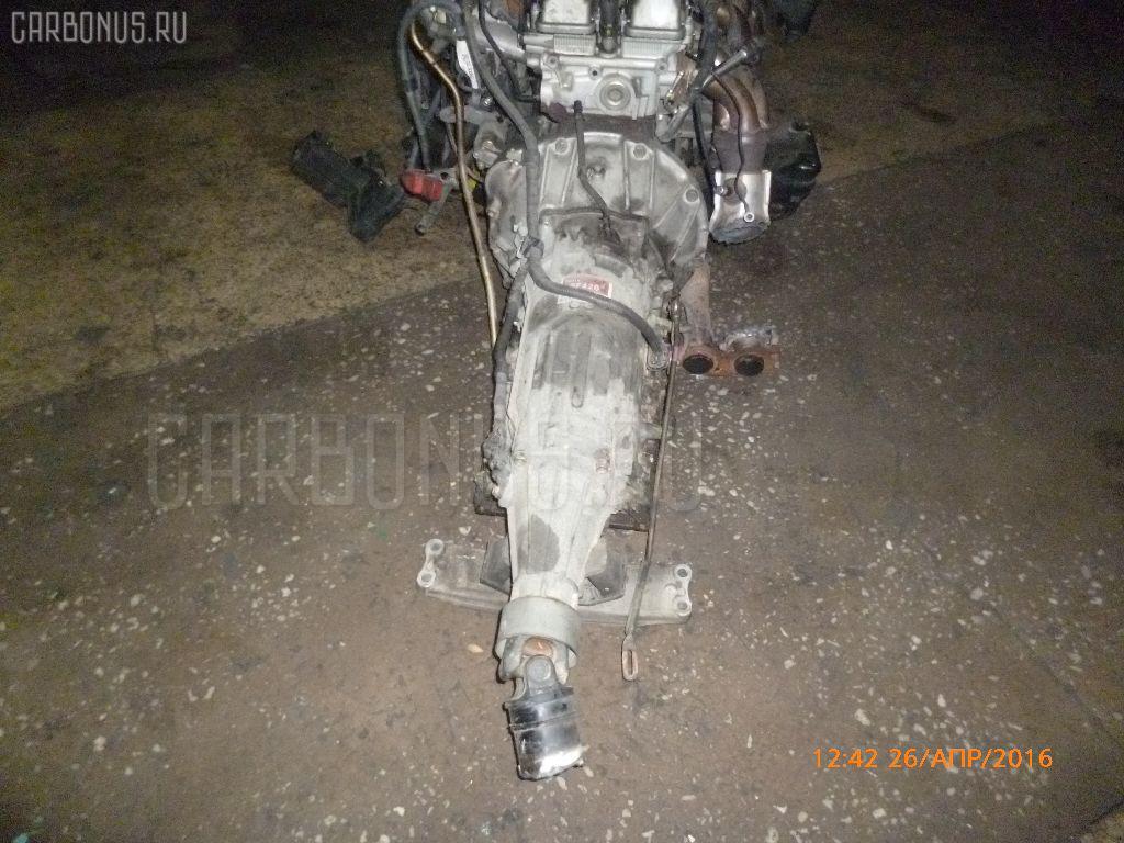 Двигатель TOYOTA CROWN JZS171 1JZ-GE Фото 21