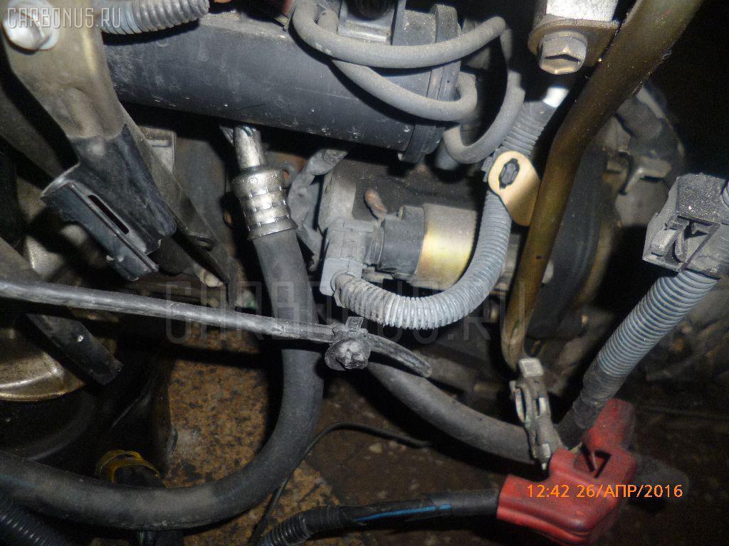 Двигатель TOYOTA CROWN JZS171 1JZ-GE Фото 22